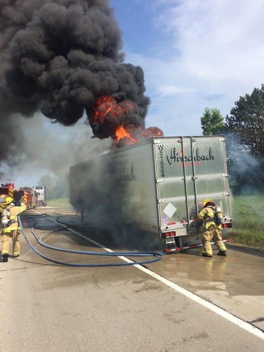 Budweiser-trailer-fire.jpg