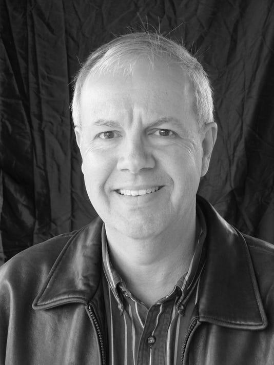 Paul L. Anderson BxW
