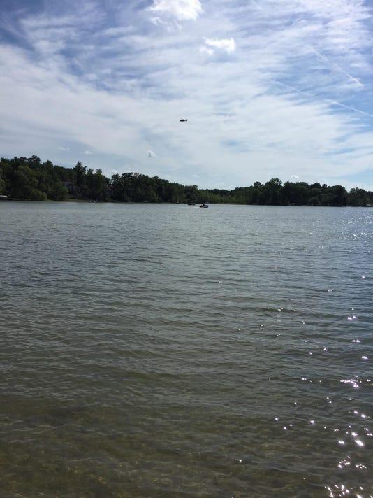 Handy lake 2.jpeg