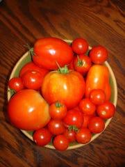 IMG_-tomatoes.jpg_200607_1_1_4EEDH9KE.jpg_20160522.jpg