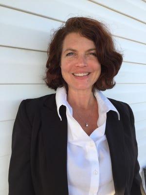 Jill Welch