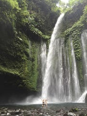 Travel Indonesia (5)