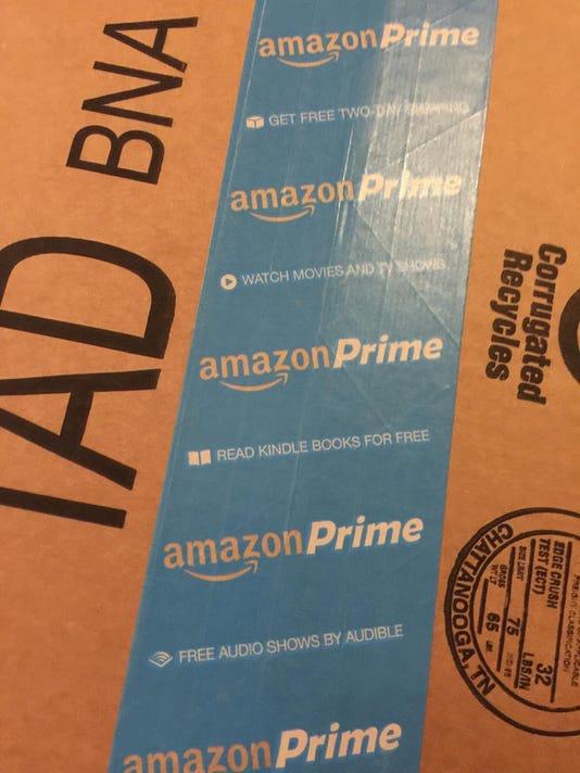 liv amazon delivery box.jpg