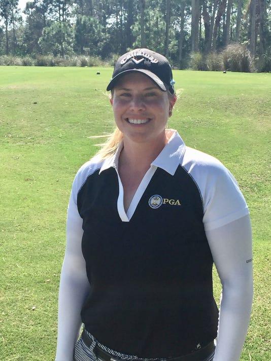 AlisonCurdt-PGA.jpeg