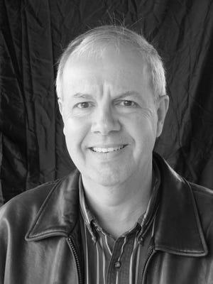 Paul L. Anderson
