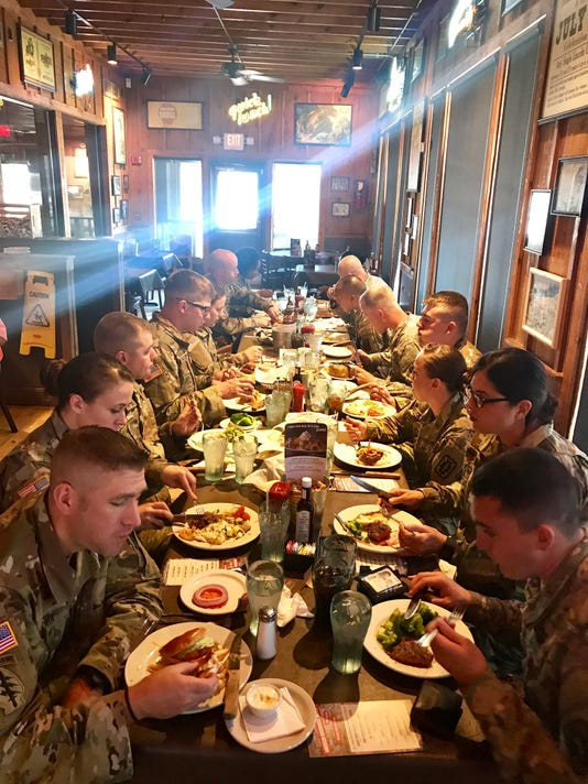 636628408766846171-Logan-s-Active-Military.jpg