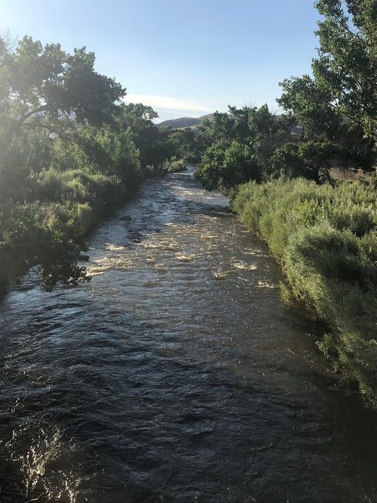 Salmon Season On The Sacramento River Opens July 16