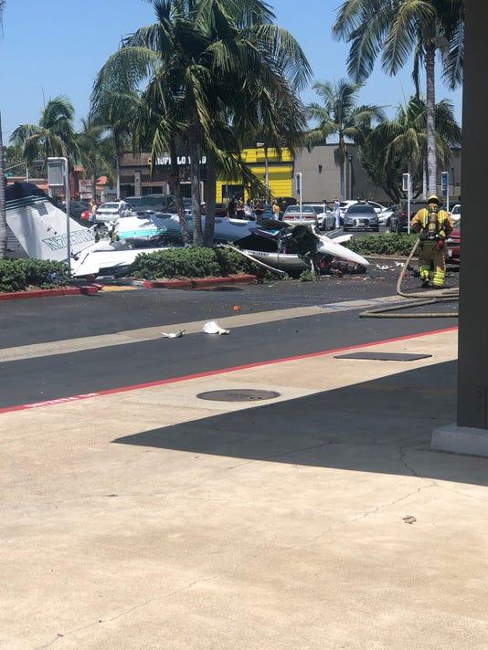 Plane_crash_Santa_Ana_CA