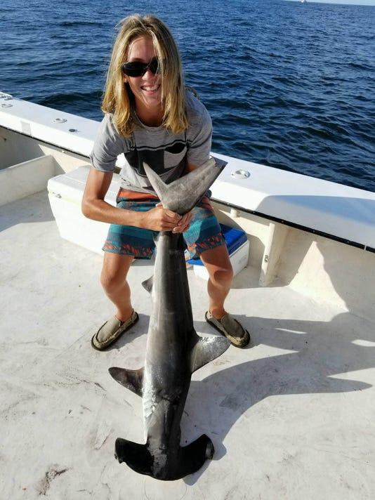 636712210723797410-Holden-Becker-Hammerhead-Shark.jpg