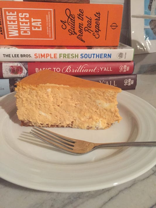 636791741083575755-Pumpkin-Cheesecake-Recipe.jpg