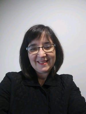 Jeanette Pryor