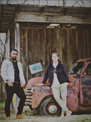 Steven Battey and Cole Burkett, known as Exit 216, will be following up their first single release with a second one, titled 'Other Side of the Sun.'