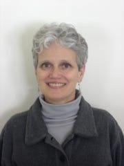 Gail Gruenwald
