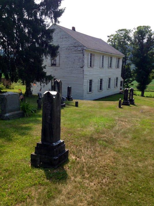 ELM 072514 old church 11 jk.JPG