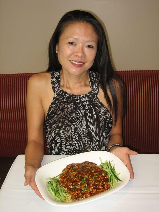 Tina Mao 001.JPG