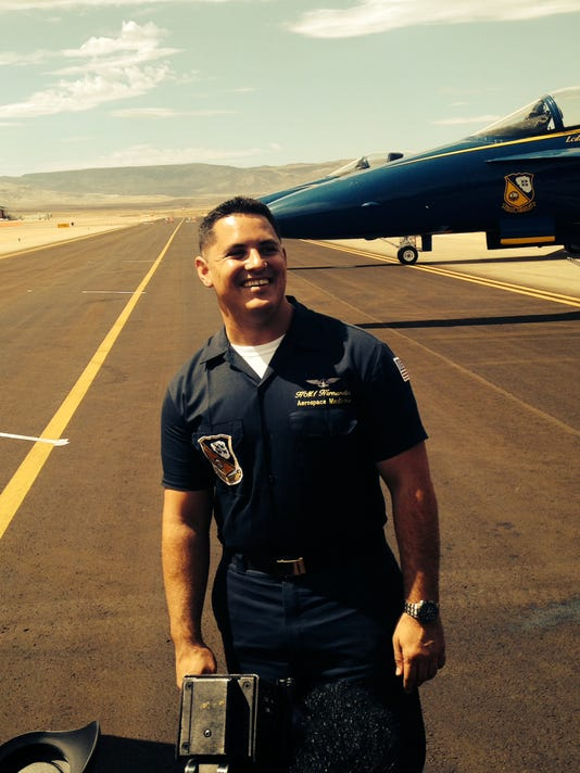 STG blue angels 01JPG