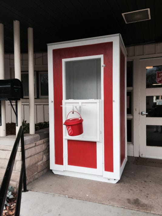 Red kettle.JPG