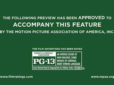 ratings for new movies