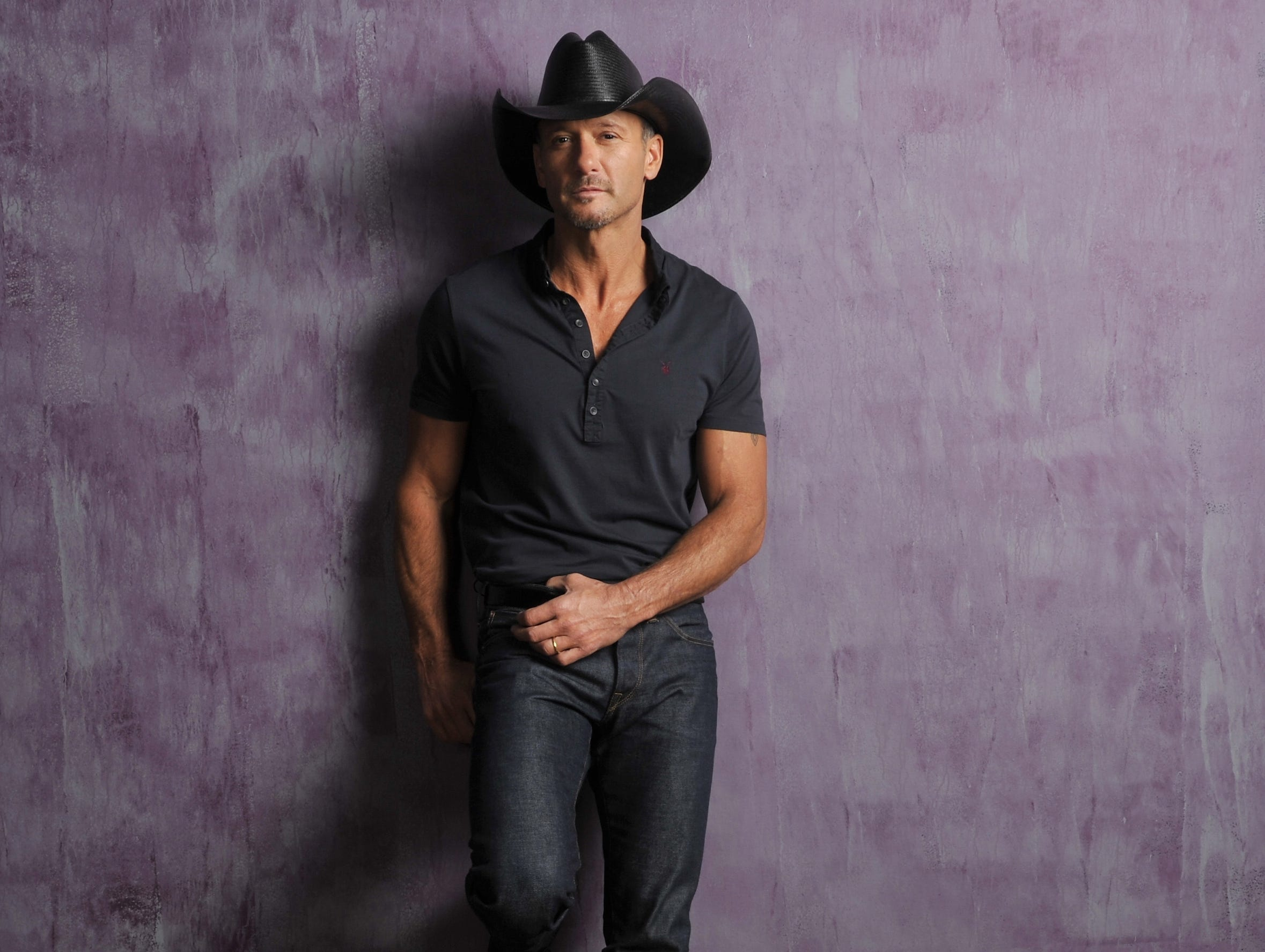 tim mcgraw humble and kind lyricstim mcgraw my little girl перевод, tim mcgraw - humble and kind, tim mcgraw my little girl, tim mcgraw скачать, tim mcgraw my best friend lyrics, tim mcgraw truck yeah перевод, tim mcgraw humble and kind lyrics, tim mcgraw my best friend, tim mcgraw instagram, tim mcgraw - truck yeah, tim mcgraw don't take the girl, tim mcgraw and faith hill wiki, tim mcgraw truck, tim mcgraw humble, tim mcgraw love story, tim mcgraw truck yeah lyrics, tim mcgraw lyrics swift, tim mcgraw -, tim mcgraw me and tennessee, tim mcgraw wiki