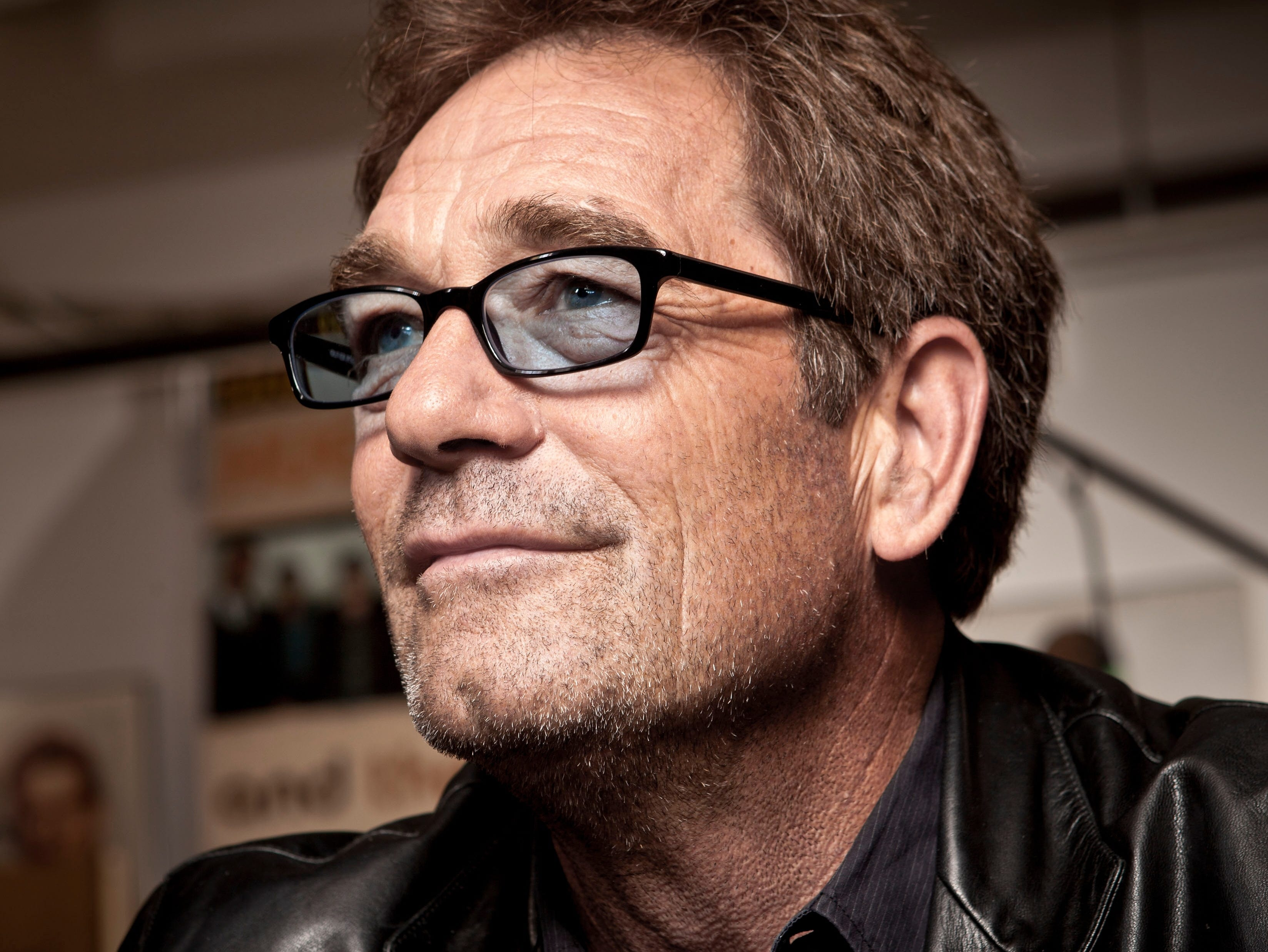 huey lewis - the power of lovehuey lewis and the news – hip to be square, huey lewis - the power of love, huey lewis and the news - back in time, huey lewis and the news sports, huey lewis fore, huey lewis and the news - power of love, huey lewis and the news–back in time, huey lewis back to the future, huey lewis and the news слушать, huey lewis power of love скачать, huey lewis and the news small world, huey lewis and the news - if this is it, huey lewis american psycho, huey lewis the news the power of love lyrics, huey lewis and the news jacob's ladder, huey lewis and the news mp3, huey lewis & the news stuck with you, huey lewis and, huey lewis sports, huey lewis and the news - fore