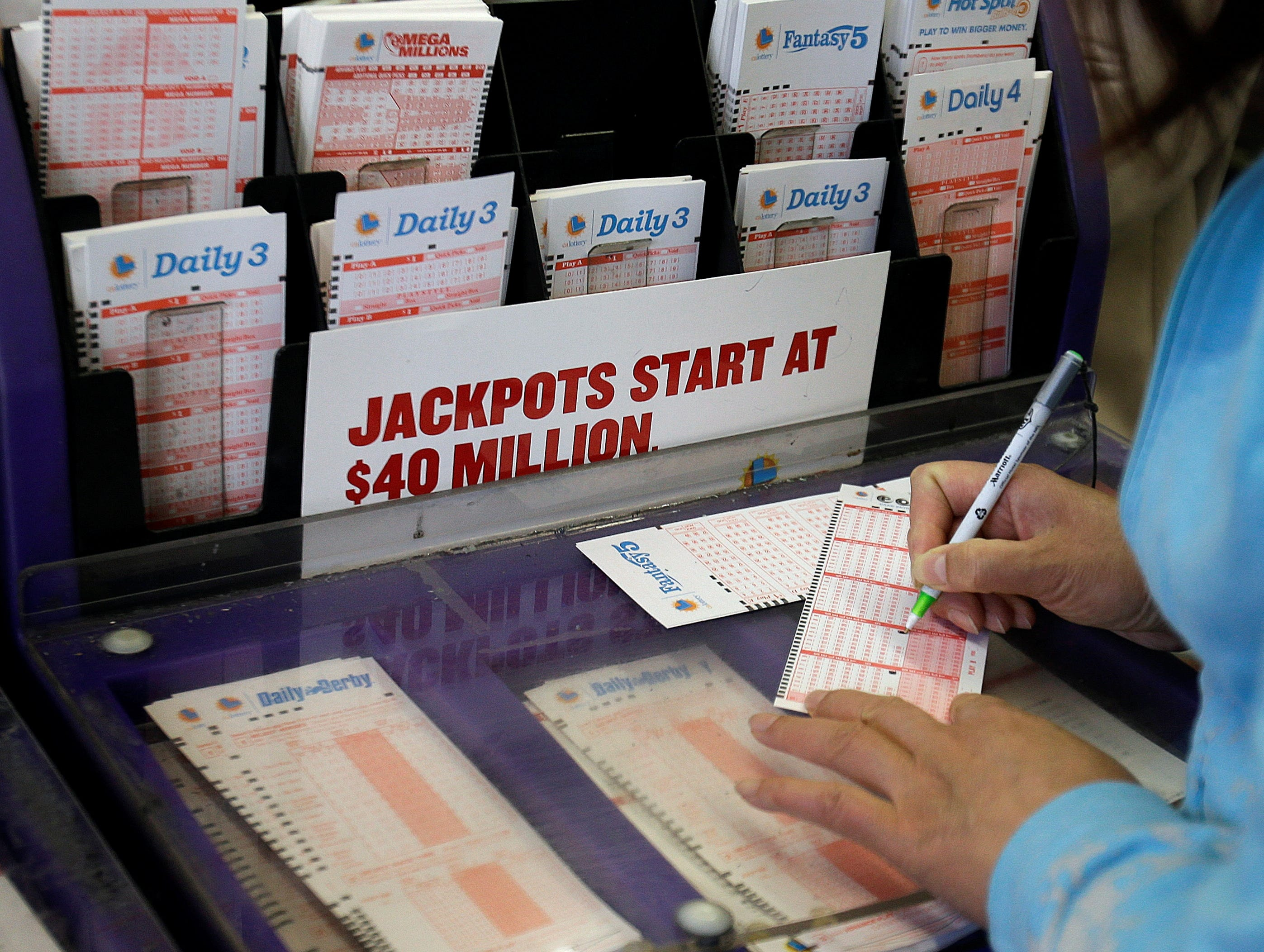 Ohio gambling age silverton hotel casino vegas