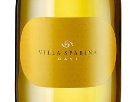 Villa-Sparina-Gavii.jpg