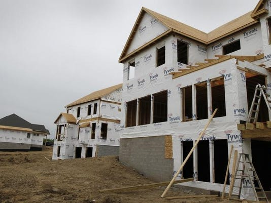 home-buildingg.jpg