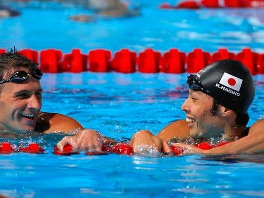 SpainSwimmingWorldss.jpg