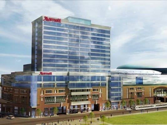 130717114104_HARBORcenter_Marriottt.jpg