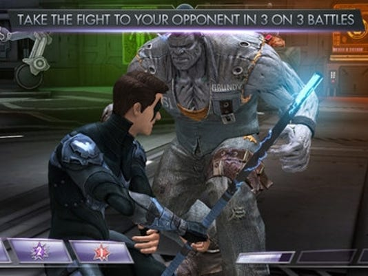 injustice_screenshot1