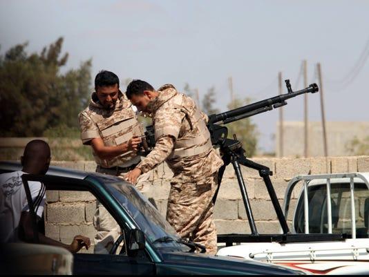 libya-army