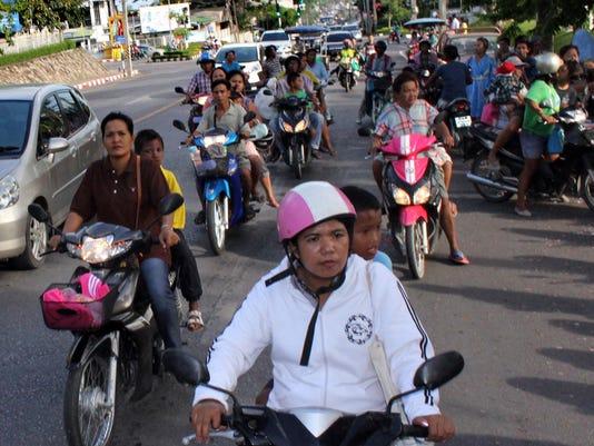 thailand-quake