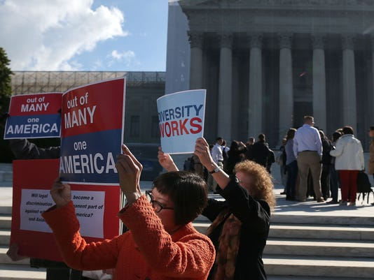 an argument supporting the use of affirmative action in the society The ethics of affirmative action a new separation is loose in our society slavery had foes as far back as the revolutionary war, but continued under the support of government government instituted jim crow laws and involuntary segregation.