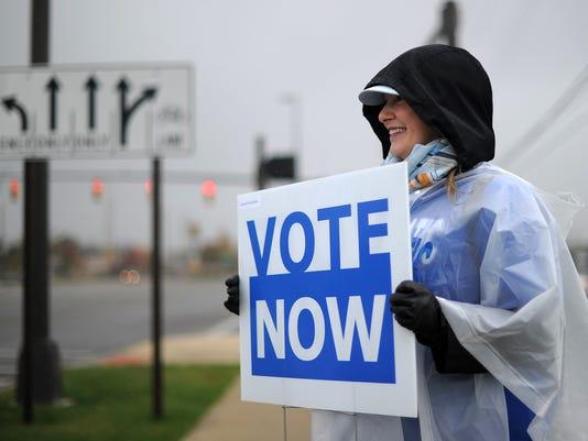 ohio-voting