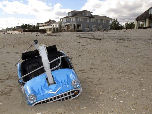 seaside-nj-sandy