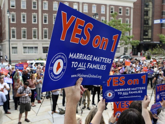 maine-gay-marriage