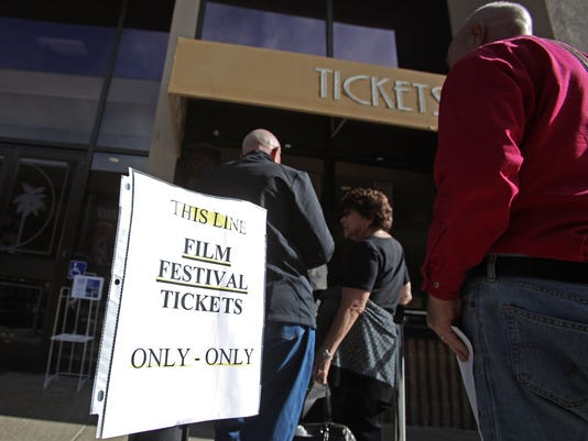 GAN CALIFORNIA FILMFESTS 123112