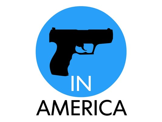 the us gun control laws are inefficient Gun control in the united states of america poverty crime guns and firearms that much to the homicide rate in russia note, that it doesn't really mean that the homicide rate doesn't depend on gun control laws the police in russia is corrupted and inefficient 5 in russia.