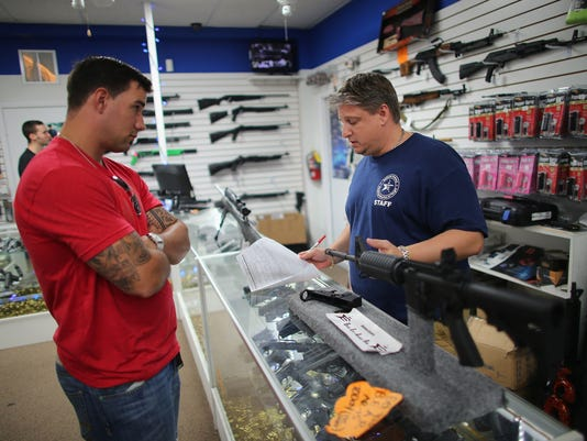 fla gun store