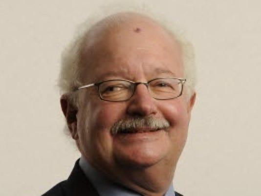 Rem Rieder
