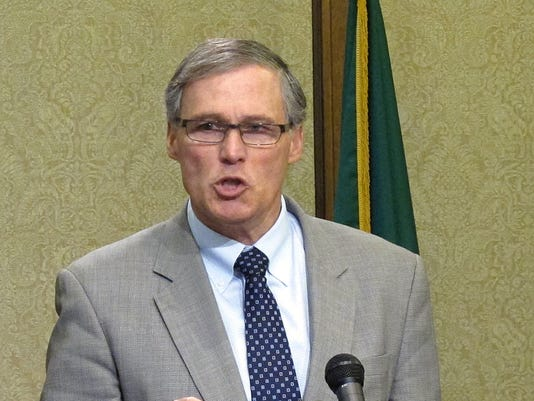 Inslee