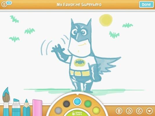 Drawquest_screenshot1