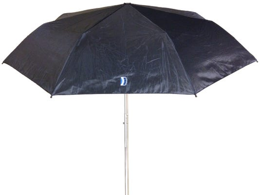 brolly rain umbrella