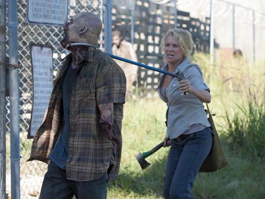 holden zombie