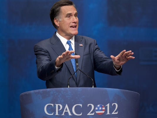 romneycpac