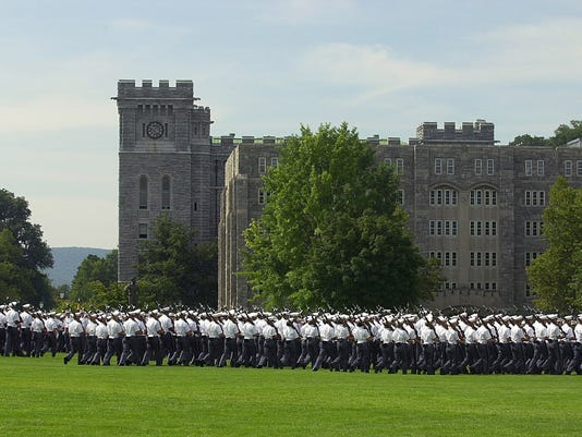 081801 west point