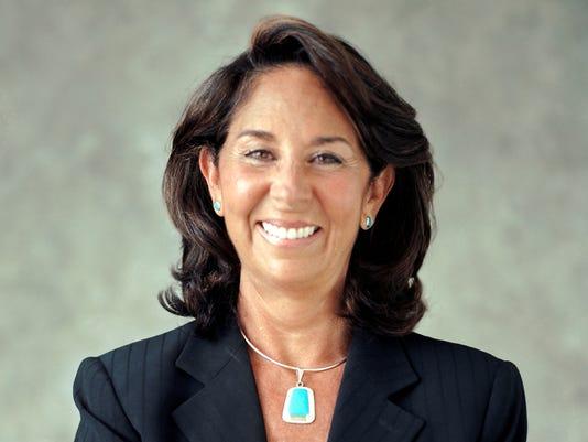 Judith Glaser