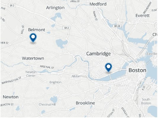 Boston-map-promo-art