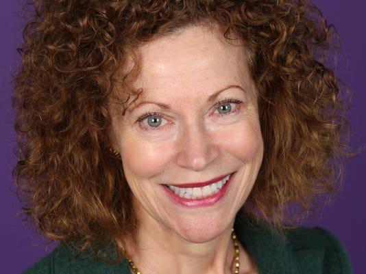 Mary Snapp