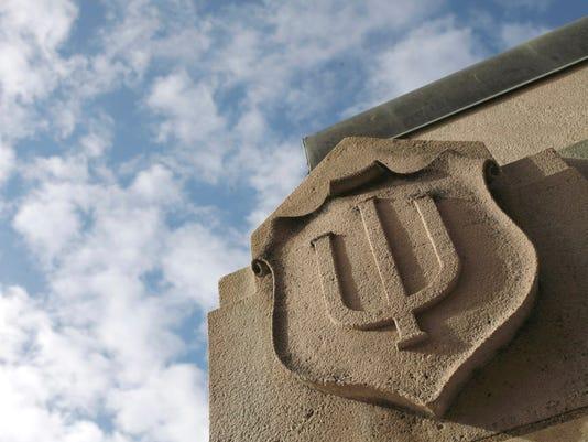 110907 indiana university stone